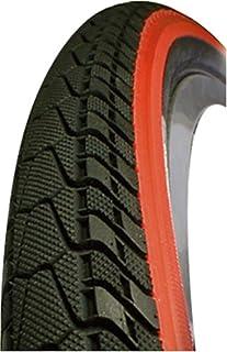 パナレーサー(Panaracer) クリンチャー タイヤ [20×1.50] パセラ コンパクト 8H205BOP-PA (小径車 折りたたみ自転車/街乗り 通勤用)