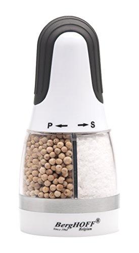 BergHOFF Manual Pepper & Salt Mill