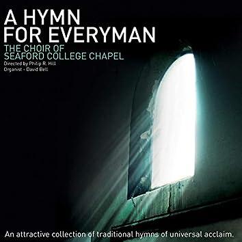 A Hymn for Everyman