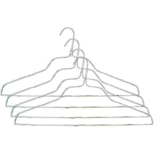 ganchos para ropa aurrera fabricante Providers