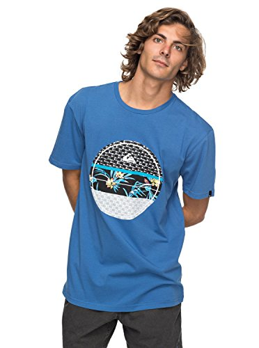 Quiksilver Shadow Dry Reefs