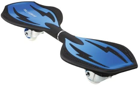 Razor RipStik RipSter Colorado Springs Mall Caster Board. Opening large release sale