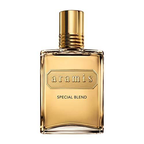Special Blend by Aramis Eau de Parfum Spray 110ml