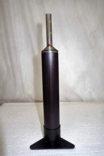 Wasserstandsanzeiger Pergulator Schwimmer (30cm)