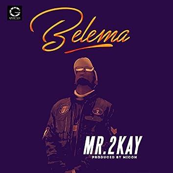 Belema