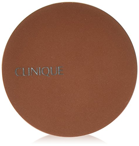 Bronzer Clinique marca Clinique