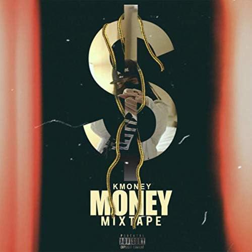 K Money