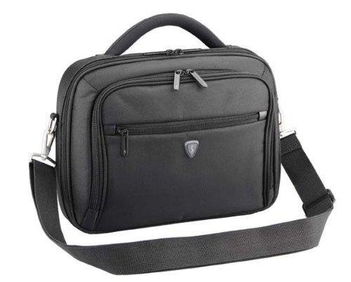 Sumdex Netbook-Tasche Universal 25,4 cm (10 Zoll) schwarz