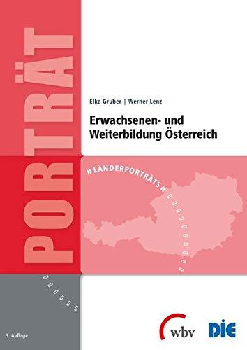 Erwachsenen- und Weiterbildung Österreich (Länderporträts)