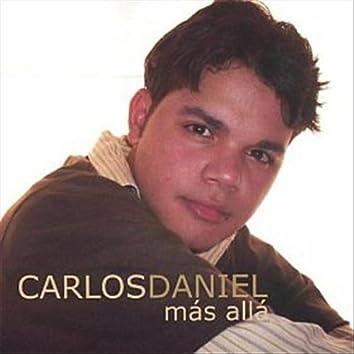 Te Has Clavado en Mi Mente (feat. Master MC)
