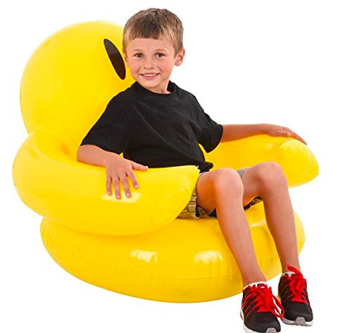 36' SMILE CHAIR