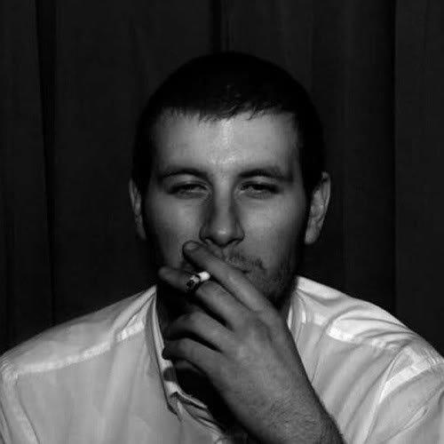 Arctic Monkeys - lo que la gente dice que soy, eso es lo que no estoy - en Póster