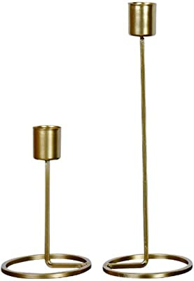 Signes Grimalt - Pinchero Tornillo 10 cm 338SG: Amazon.es: Hogar