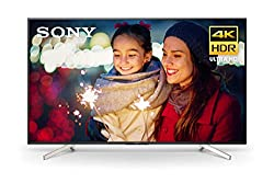 best 70 inch tv for the price