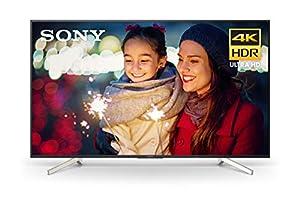 b09b9e08a Top 10 Best 60-Inch TVs in 2019 - MerchDope