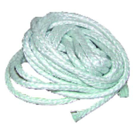 DIFF - Tresse fibre de verre Ø 8 - DIFF pour Chappée : S17000167