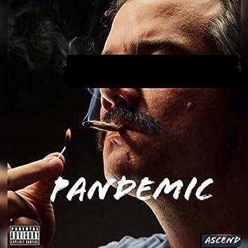 Pandemic Dope