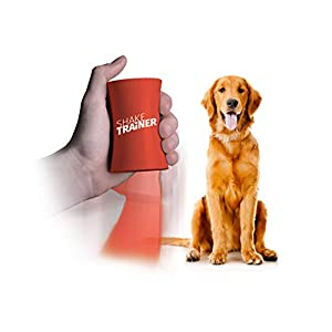 ShakeTrainer – The Original Premium & Complete Humane Dog Training Kit with Instructional Video – Stops Your Dog's Bad Behaviors in Minutes Without Shocking or Spraying – Easy to Use