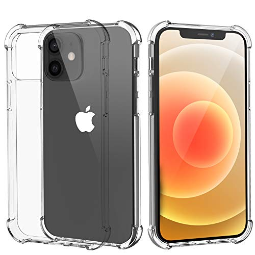 OfferteWeb.click WD-migeec-cover-compatibile-con-iphone-12-pro-iphone-12
