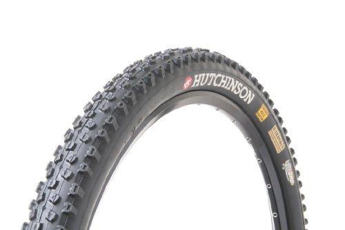 Hutchinson Group Hutchinson Toro Tubeless Ready Bike Tire, Black, 27.5 x 2.35-inch by