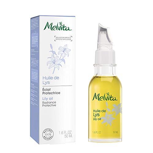 Melvita Natural Lily Oil 50 ml