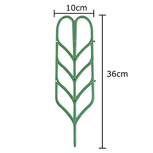 DC『植物支柱9点セット』