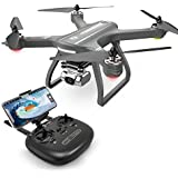 Holy Stone HS700D 2K Drone with FHD Camera FPV...