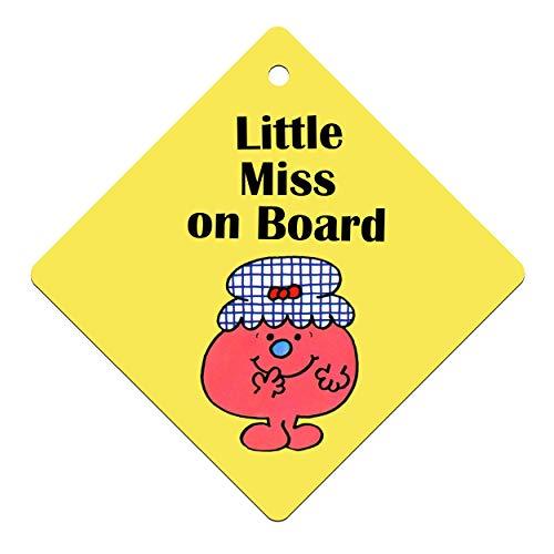 Enfant Véhicule D/'Avertissement de Sécurité Sticker Voiture Signe Enfant Cheeky Monkey On Board Bébé