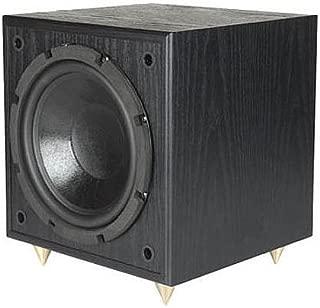 Best pinnacle speaker baby boomer Reviews