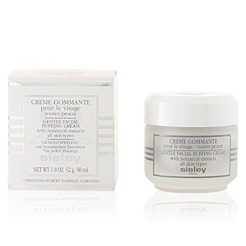 Sisley - Creme Gommante Pour Le Visage Tp 50ml for Women