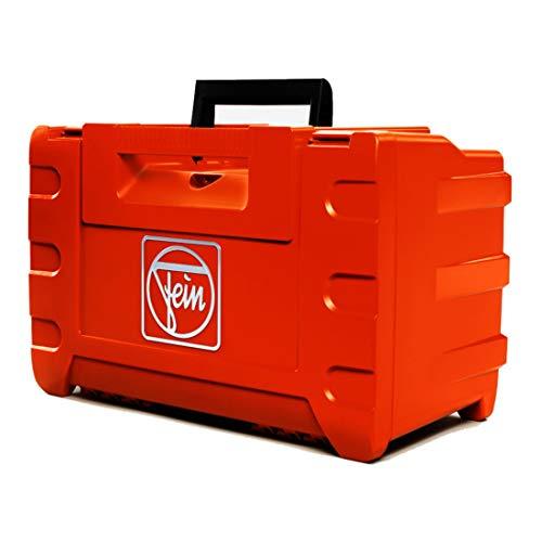 Fein Werkzeugkoffer MF 14-180 33901122190