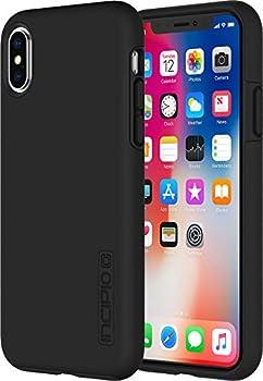 Best iphone x case incipio Reviews