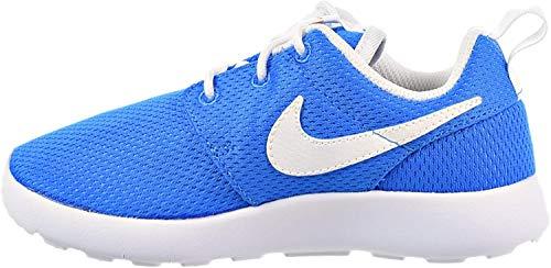 Nike Roshe One Sneaker, Blau (blau blau), 38.5 EU