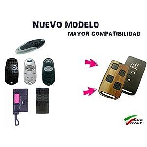 HR-Multi-3-Mando-DE-Garaje-Compatible-Universal-Compatible-Came-TXB-42