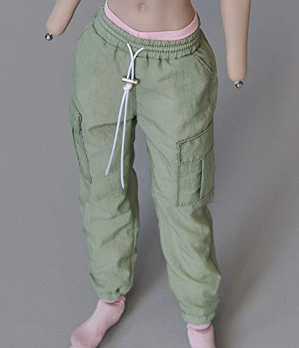 ZSMD - Camiseta de manga corta para hombre con capucha sexy, modelo para 12 pulgadas TBLeague Body Action Figures Clothes