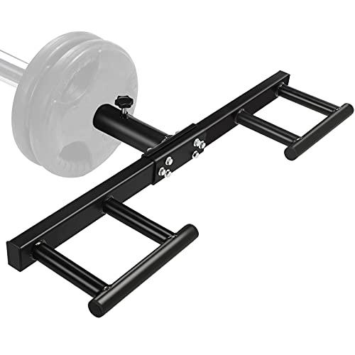 6 best shoulder press machine For Home Gym