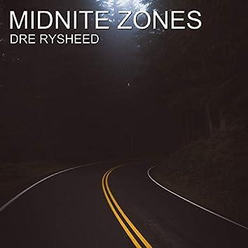 Midnite Zones