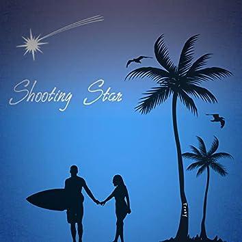 Shooting Star (Outer Banks)