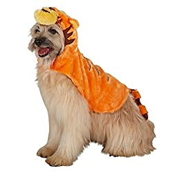 Top 10 Disney Halloween Costumes for Dogs 16
