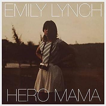 Hero Mama