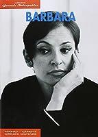 Barbara - Collection Grands InterpreTes