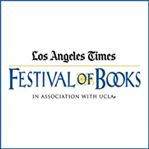 Religion: The God Question (2009): Los Angeles Times Festival of Books