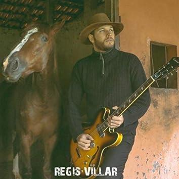 Imaturo (Acoustic Version)
