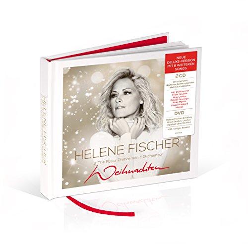 Weihnachten +8 [New Deluxe] [Import]