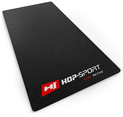 Hop-Sport -   Bodenschutzmatte