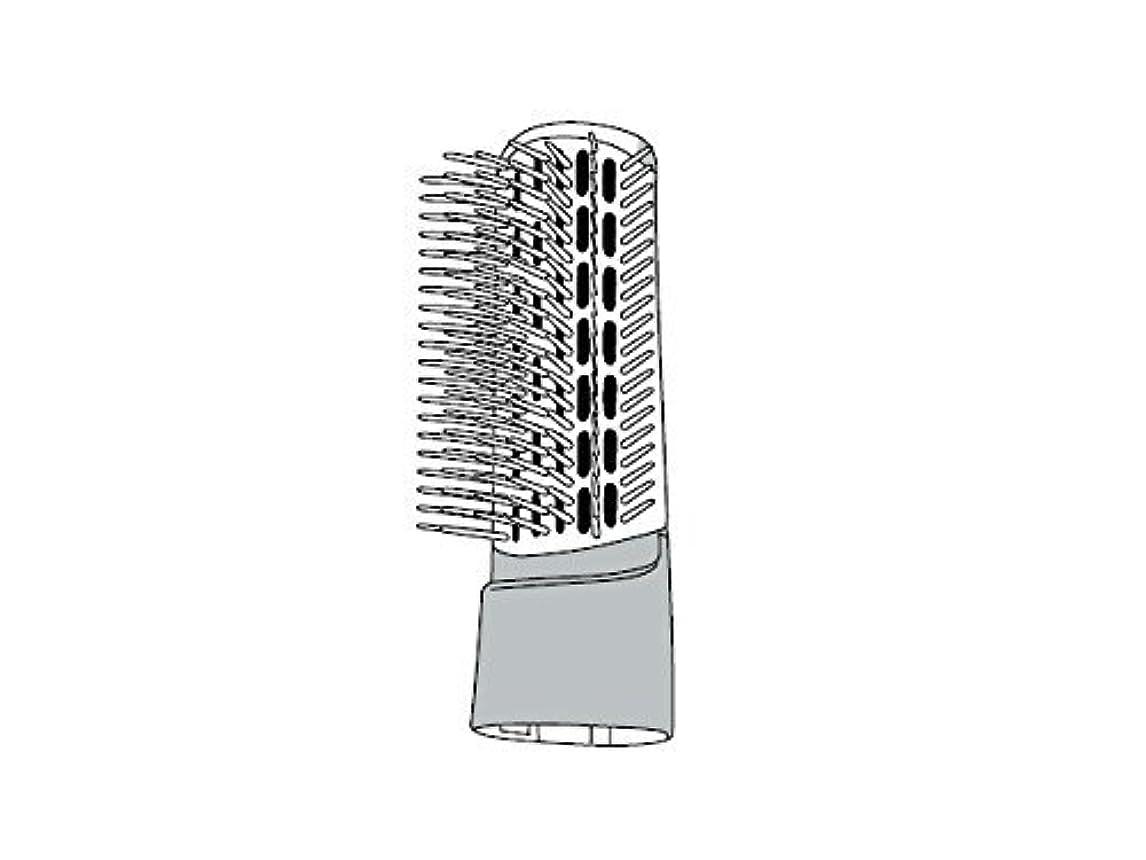 ペット邪魔する敗北Panasonic ワイドブローブラシ(ルージュピンク) EHKN94RP7617