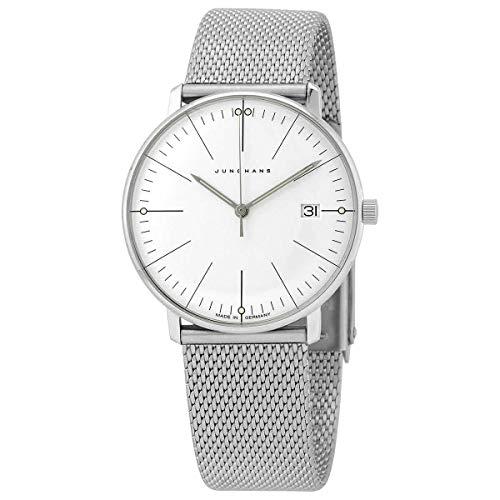 Junghans Reloj de Mujer 047/4250.48