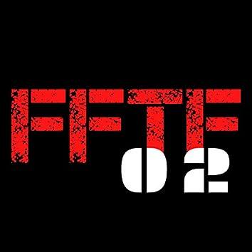 Fftf 02