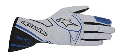 Alpinestars TECH 1-Z Handschuh Glove