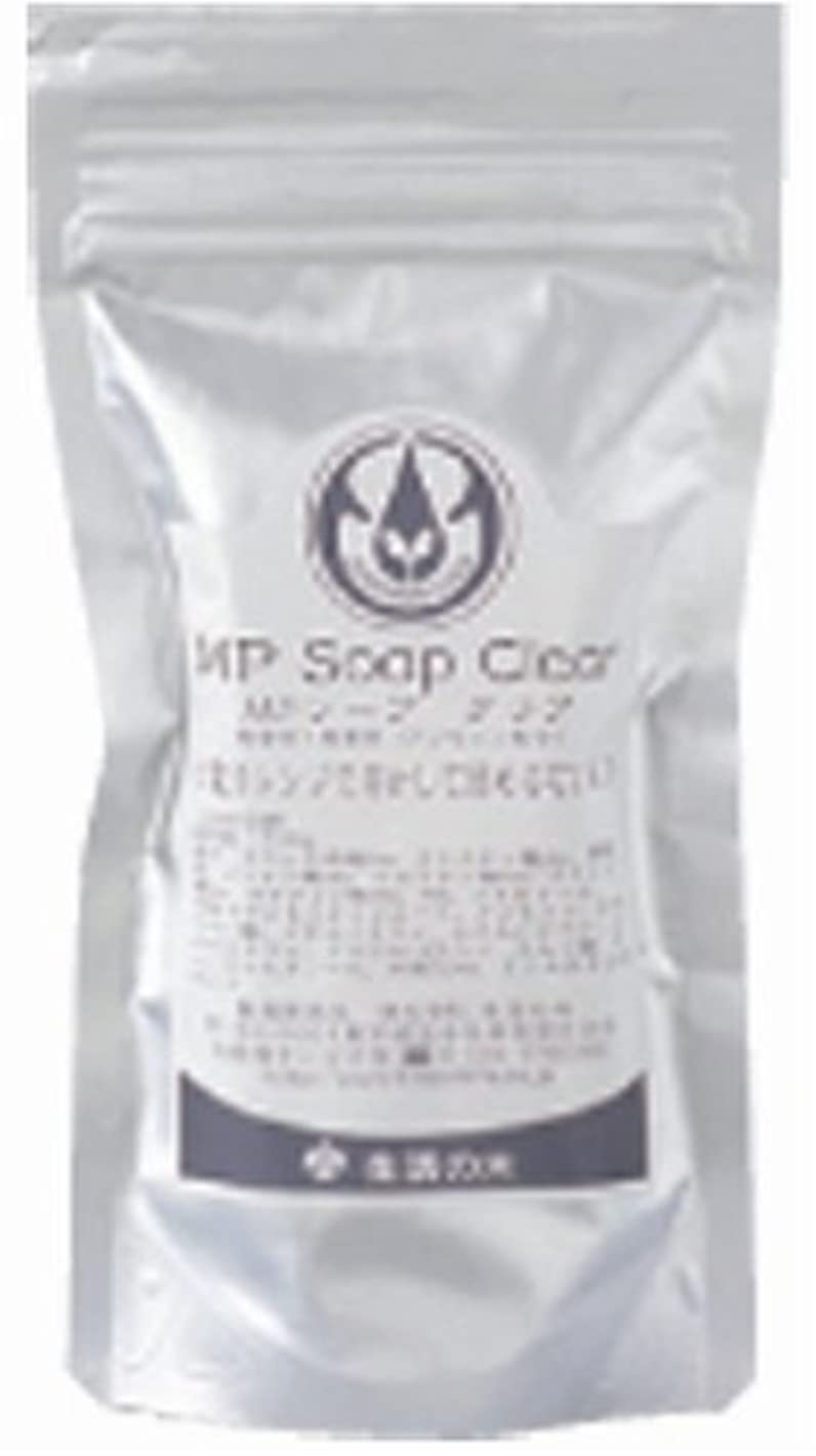 本能コンベンション効果生活の木 MPソープ ホワイト 5Kg